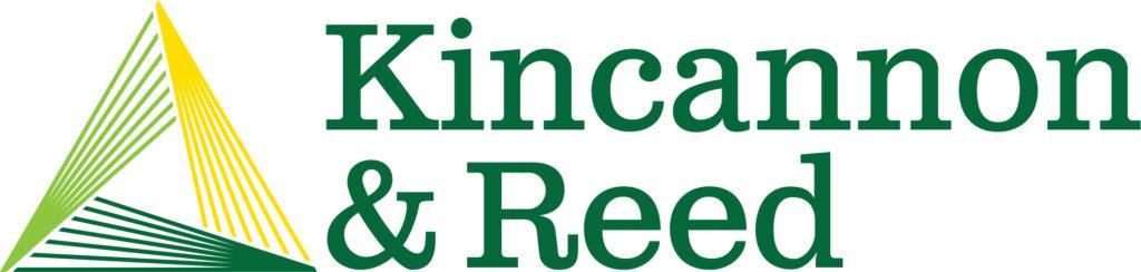 Kincannon-Reed-Logo