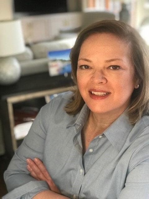 Carolyn Schubert
