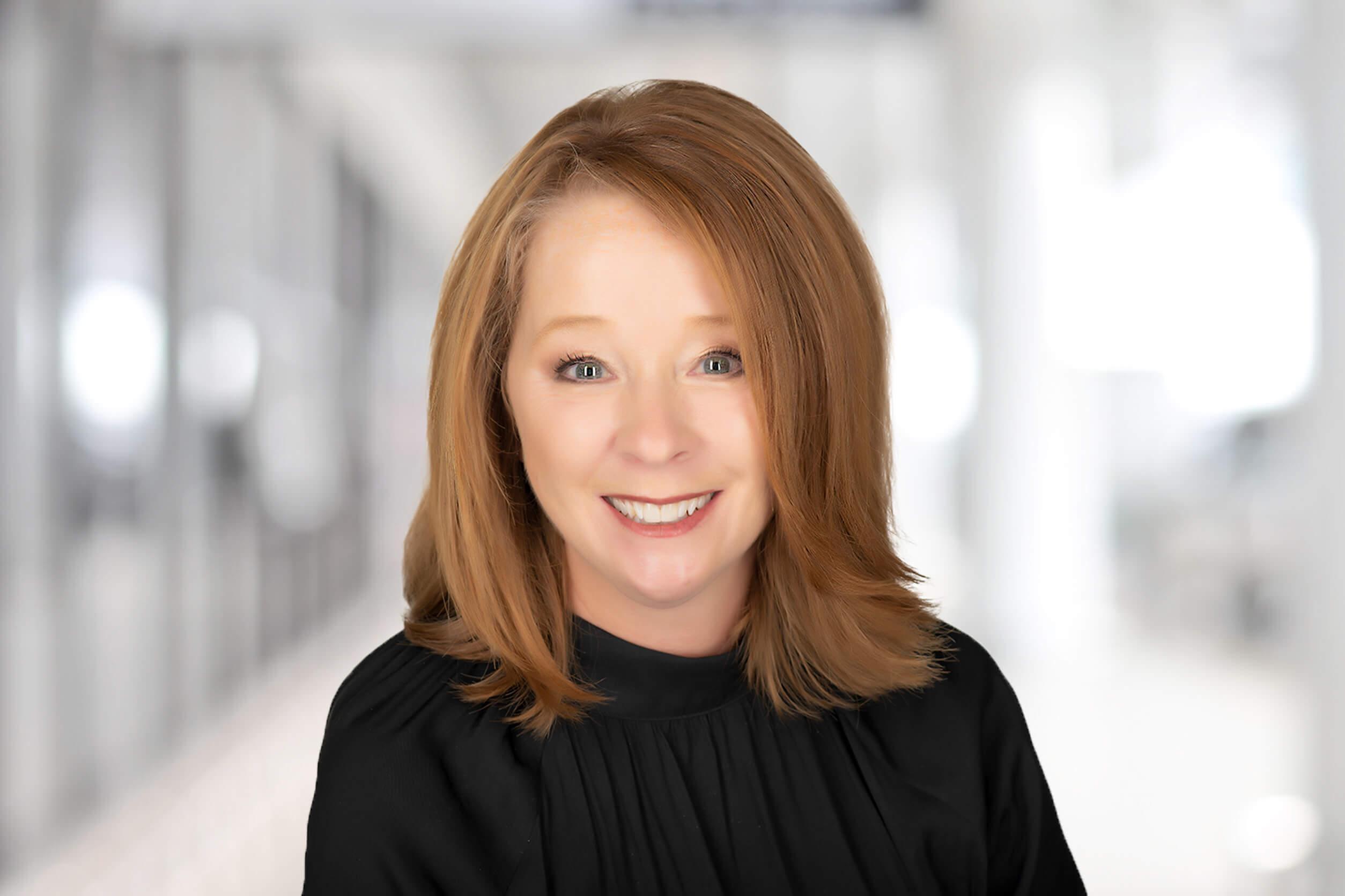 Crystal Strauss