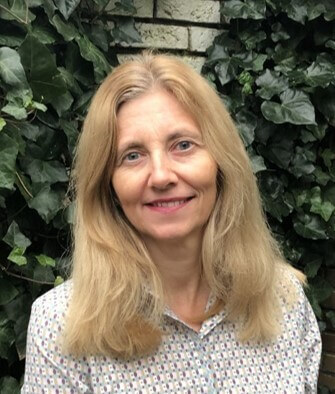 Gabriella Snoeck
