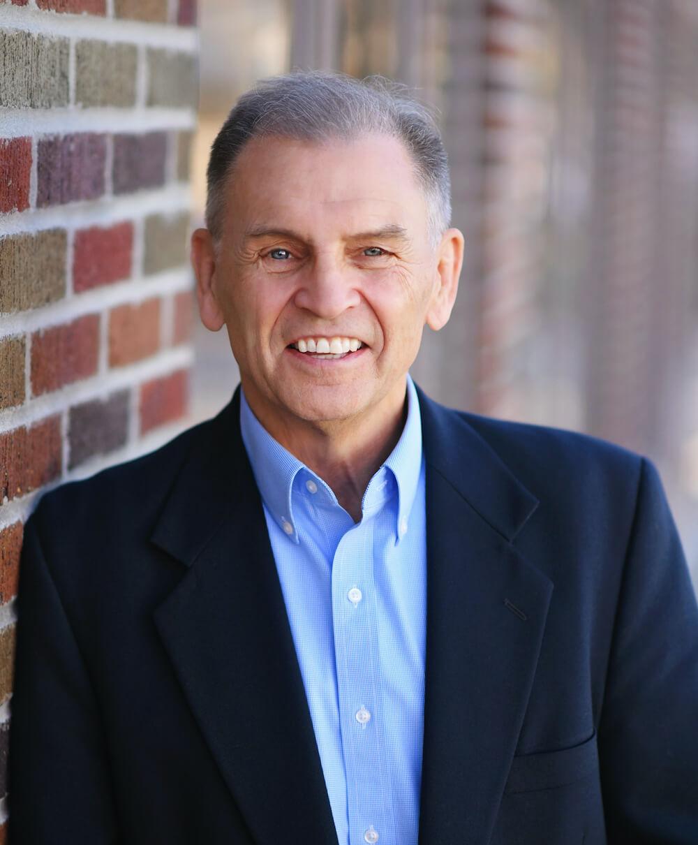 Gary Weihs