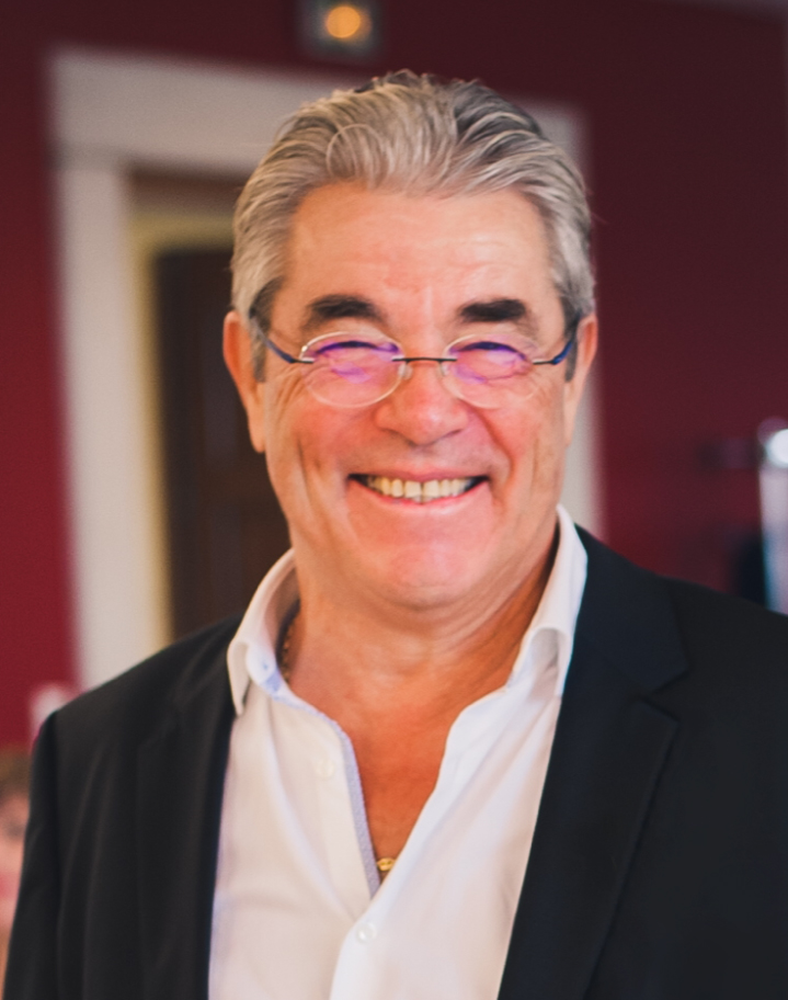 Remy Goetgheluck