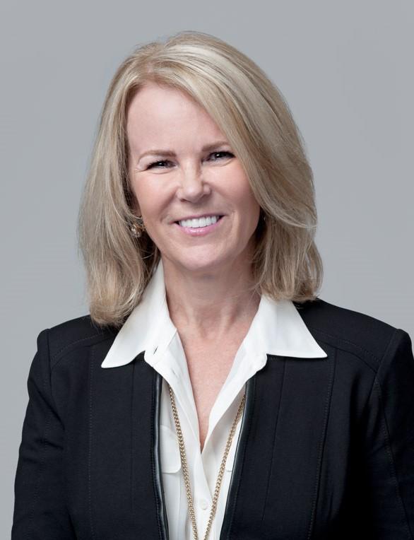Janet Wightman