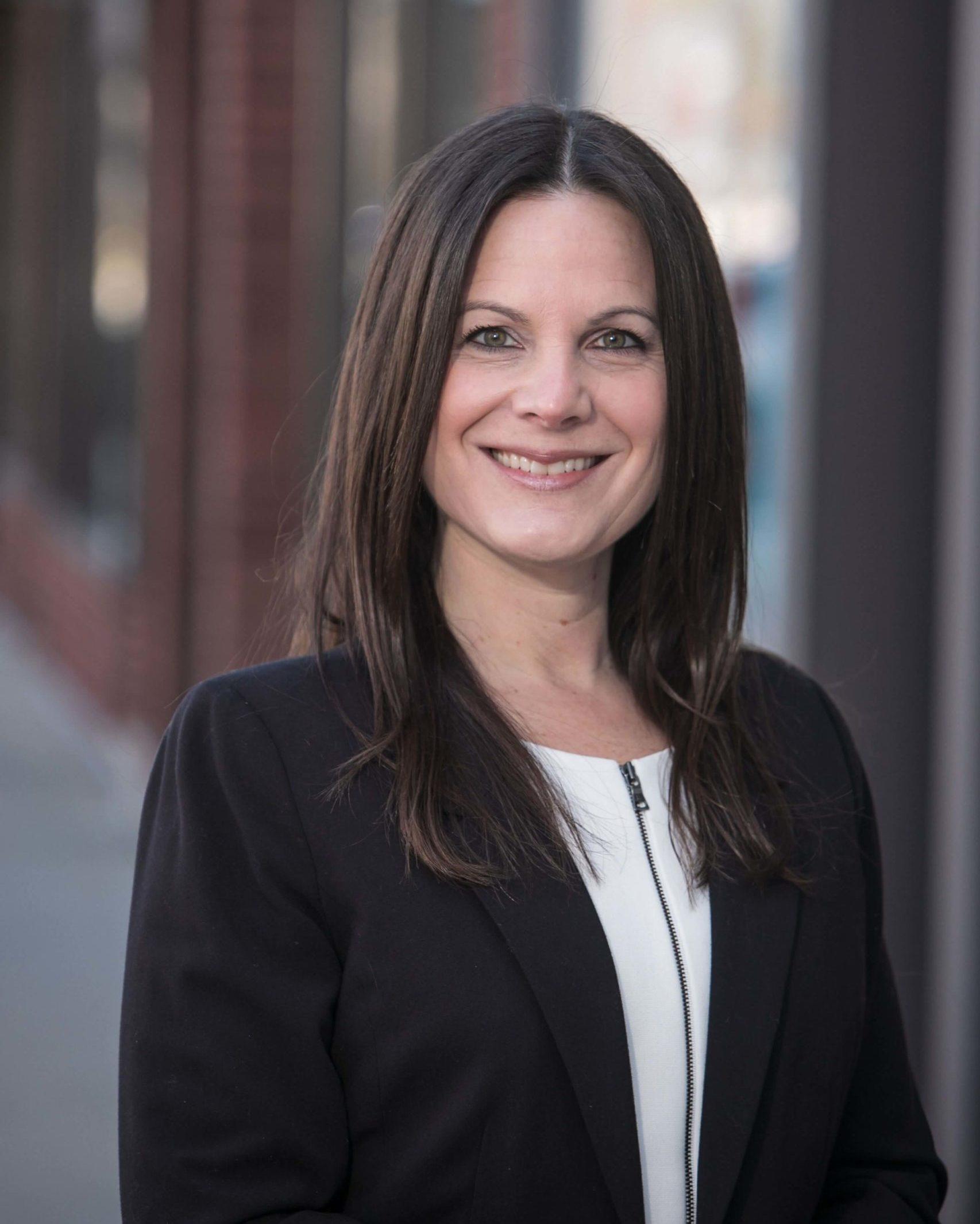 Melissa Karman