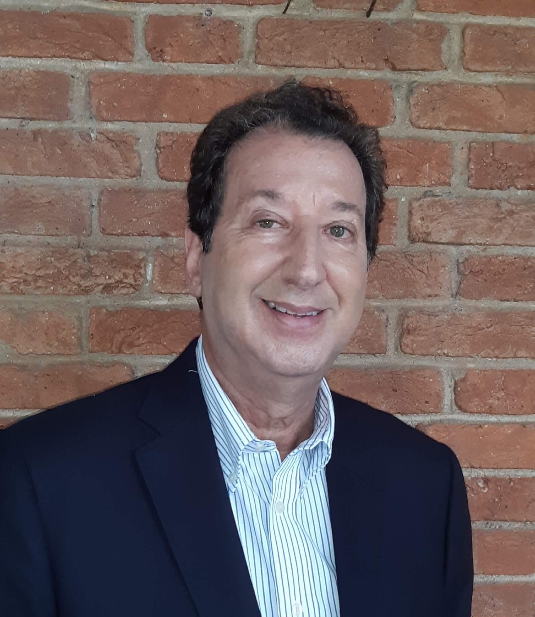 Ricardo Casiuch