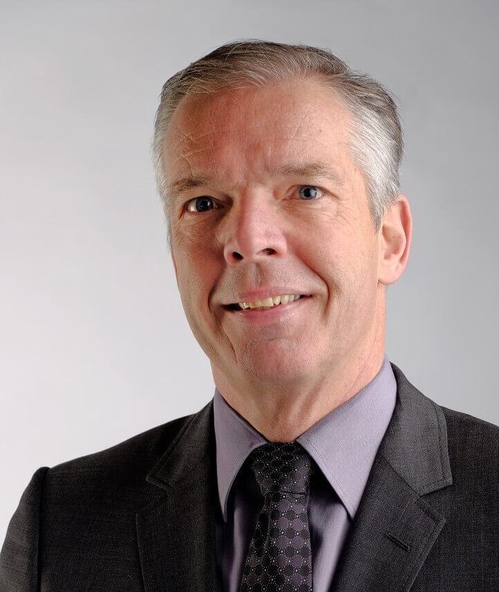 Roger Peeters, PhD