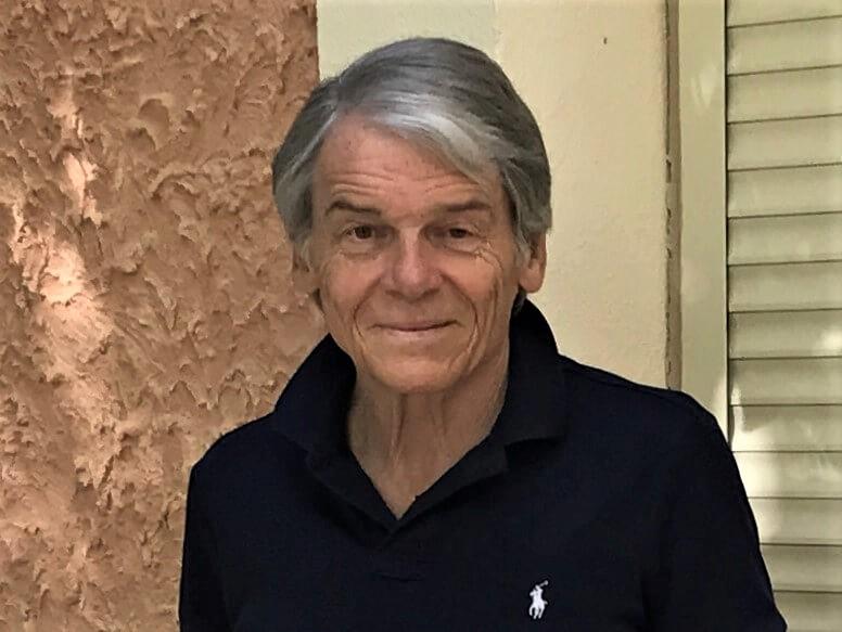 Fred Medero