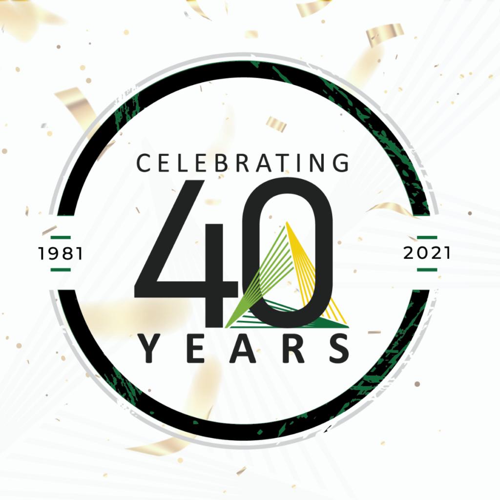 Kincannon-Reed-40th-Anniversary-Logo