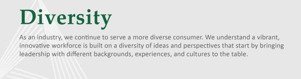 kincannon-reed-diverse-workforce-diversity-definition
