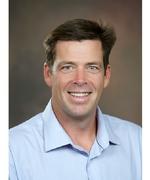 PGIM Executive Director, Ag Debt - West Clay Popko